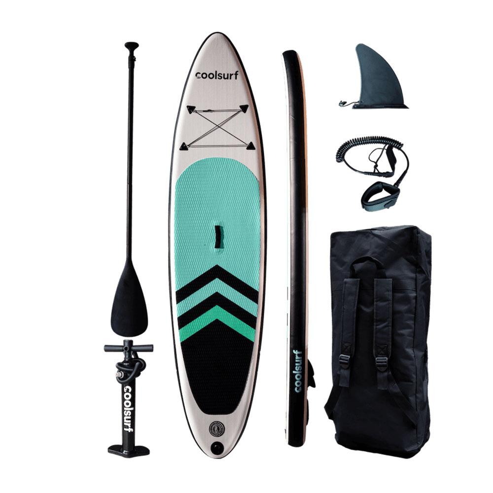 """Tabla paddle surf 10.4"""""""