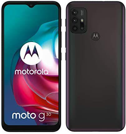 Motorola Moto g30 6/128Gb