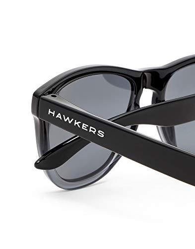 HAWKERS · Gafas de Sol FUSION para Hombre y Mujer.