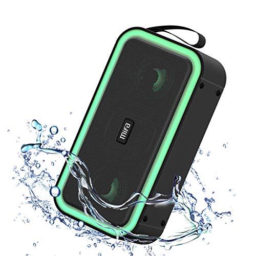 Altavoz Bluetooth 40w MIFA F60