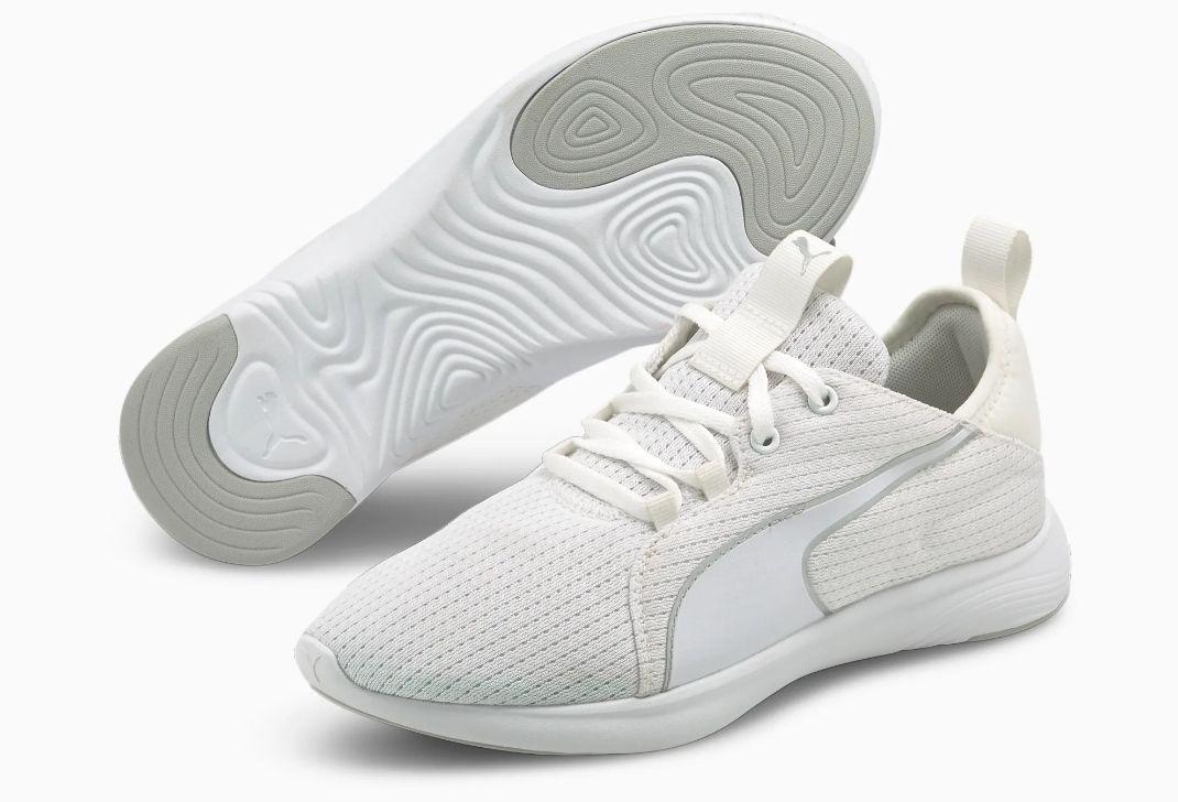 Zapatillas Running Puma Softride Vital Repel para Mujer. Números del 35,5 al 42