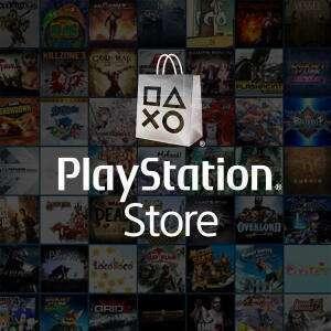 Recopilación ::Ofertas Playstation store