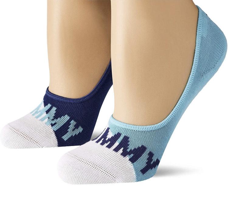 Calcetines Tommy Hilfiger niños T27-30