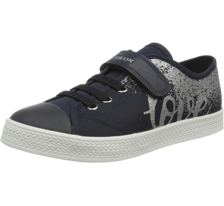 Geox zapatillas niñas