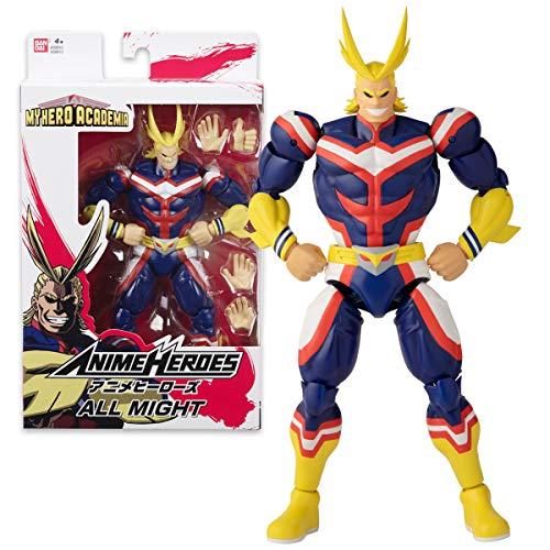 Figura My Hero Academia (ALL MIGHT)