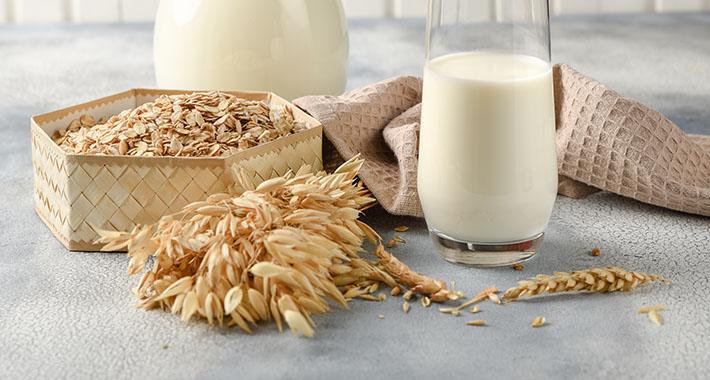 Estudio de intolerancias alimentarias: Lactosa, Fructosa y Gluten