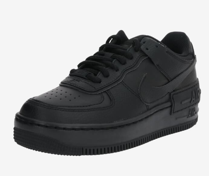 Zapatillas deportivas NIKE AIR FORCE 'AF1'