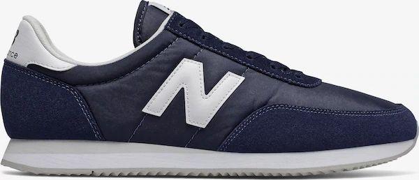 Zapatillas New Balance para Hombre. Números del 40 al 47,5