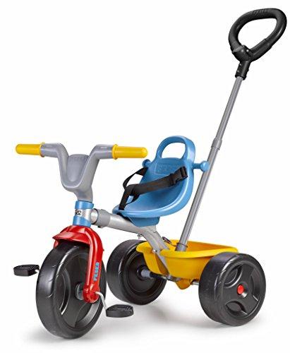 Feber Evo Trike 3 en 1