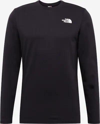 Jersey / Camiseta The North Face (Todas las tallas)