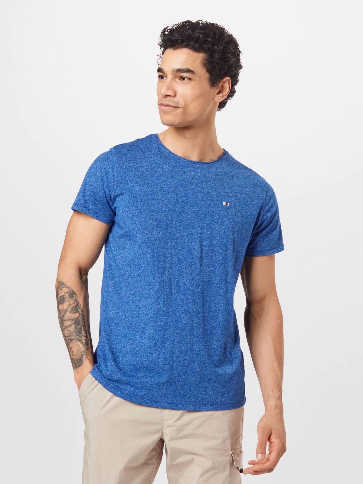 Camiseta Tommy Jeans talla XS