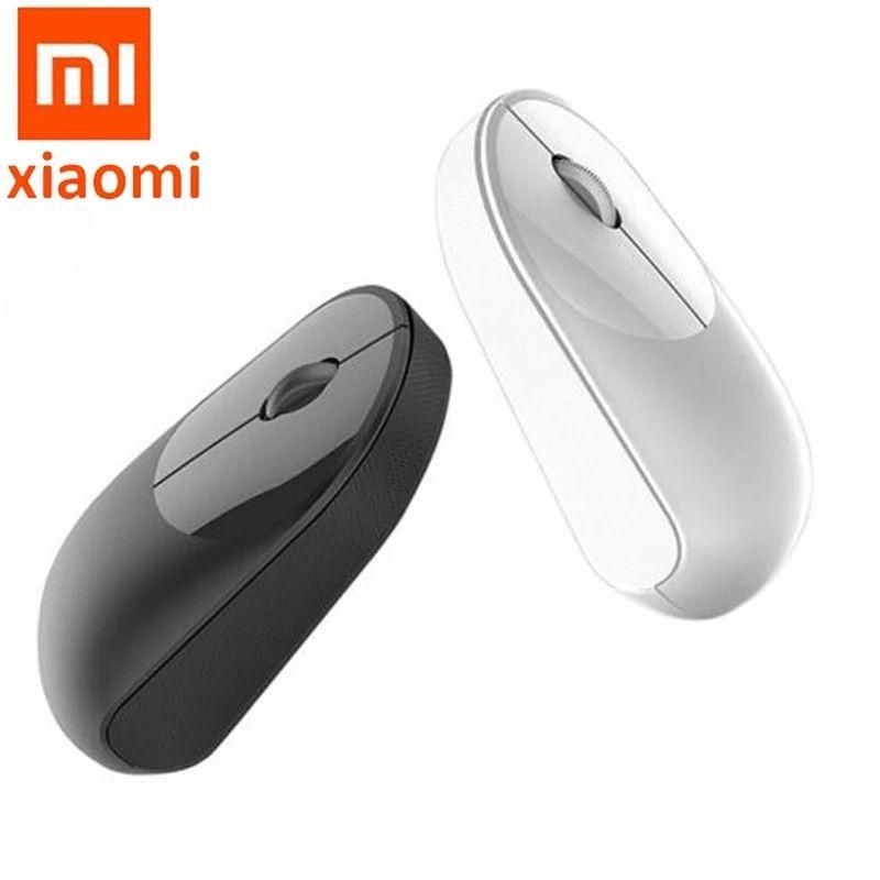 Ratón Xiaomi