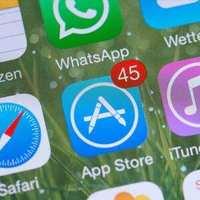 Apps GRATIS para IOS: Sleep Sounds, Weather, LunarSight, Sleepiest, Voice Recorder, Drop The Chicken y otras
