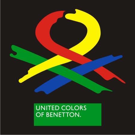 Recopilación de Benetton por menos de 10€