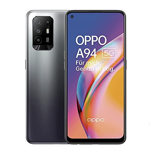 OPPO A94 5G 8GB/128GB
