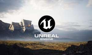 Herramientas GRATIS de Unreal Engine