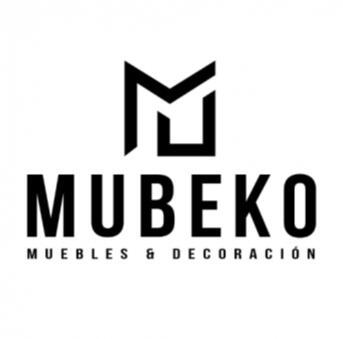 -5% en todo en mubeko.com