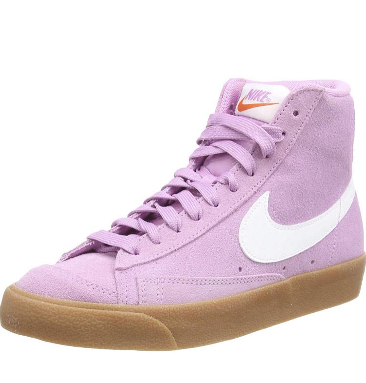 Nike Blazer Mid 77 Talla 40