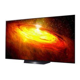 "TV Oled 55"" 4K LG 55BX3LB Smart HDR"