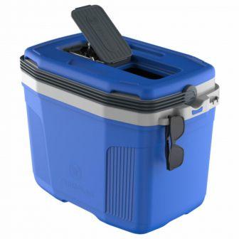Nevera rígida Termolar Box con 32 litros + cupón de 3,58€