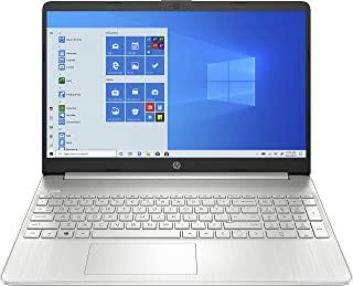 Portátil HP 15s-eq1083ns Ryzen 7 16GB RAM 512GB SSD por 569€    15s-eq1070ns con Ryzen 5 8GB RAM 1TB SSD por 499€