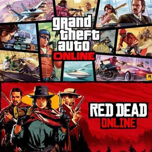 GRATIS :: Recompensas Red Dead Online, GTA Online #Prime