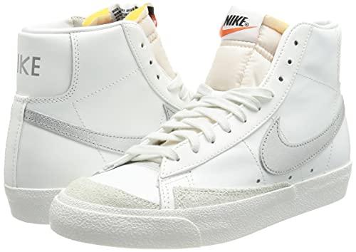 Nike Blazer MID '77 (números sueltos)