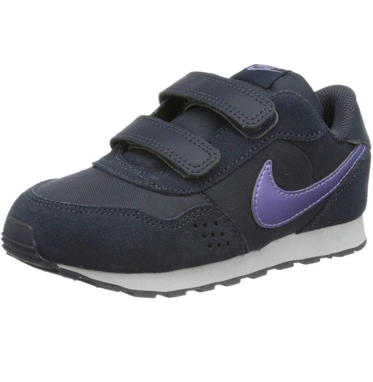 Nike niñ@. Talla 17 a la 26