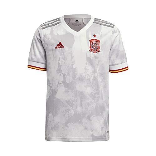 Adidas Camiseta Segunda equipación Selección Española Temporada 2020/21