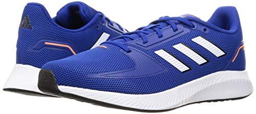 Zapatillas de Running Hombre adidas Runfalcon 2.0