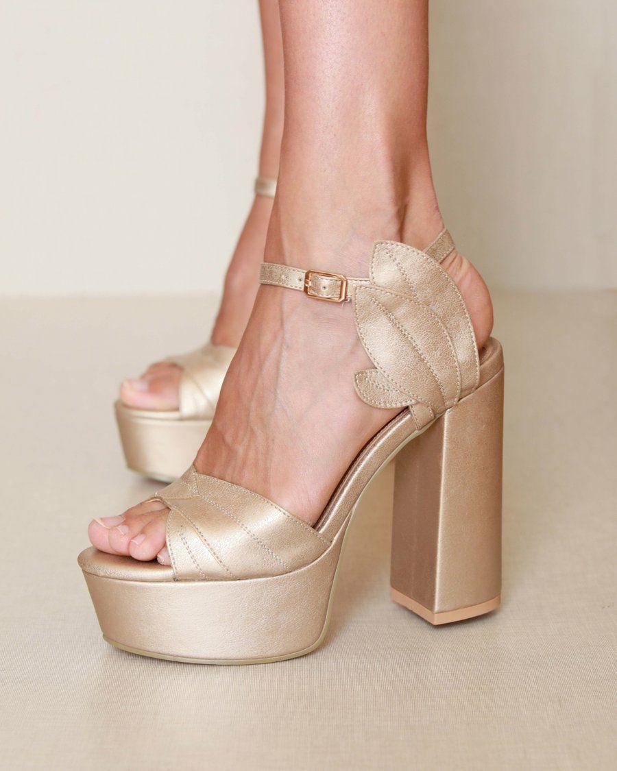 10% de descuento extra en Zapatos MIMSHOES