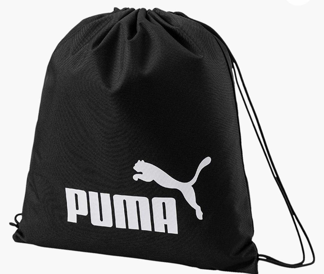 PUMA Phase Mochilla Unisex