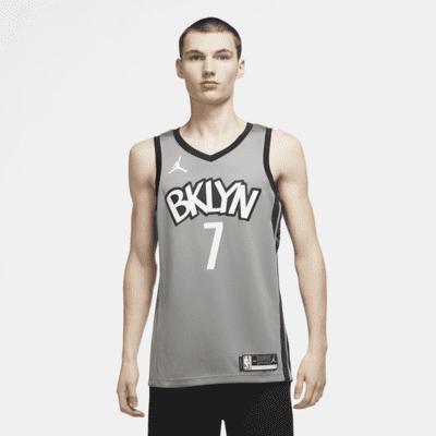 Camiseta Kevin Durant 2020 original nike