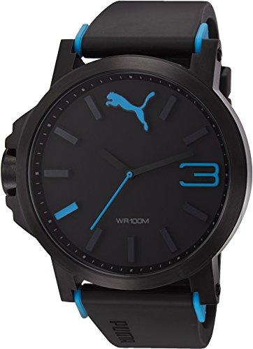 Reloj Hombre Puma