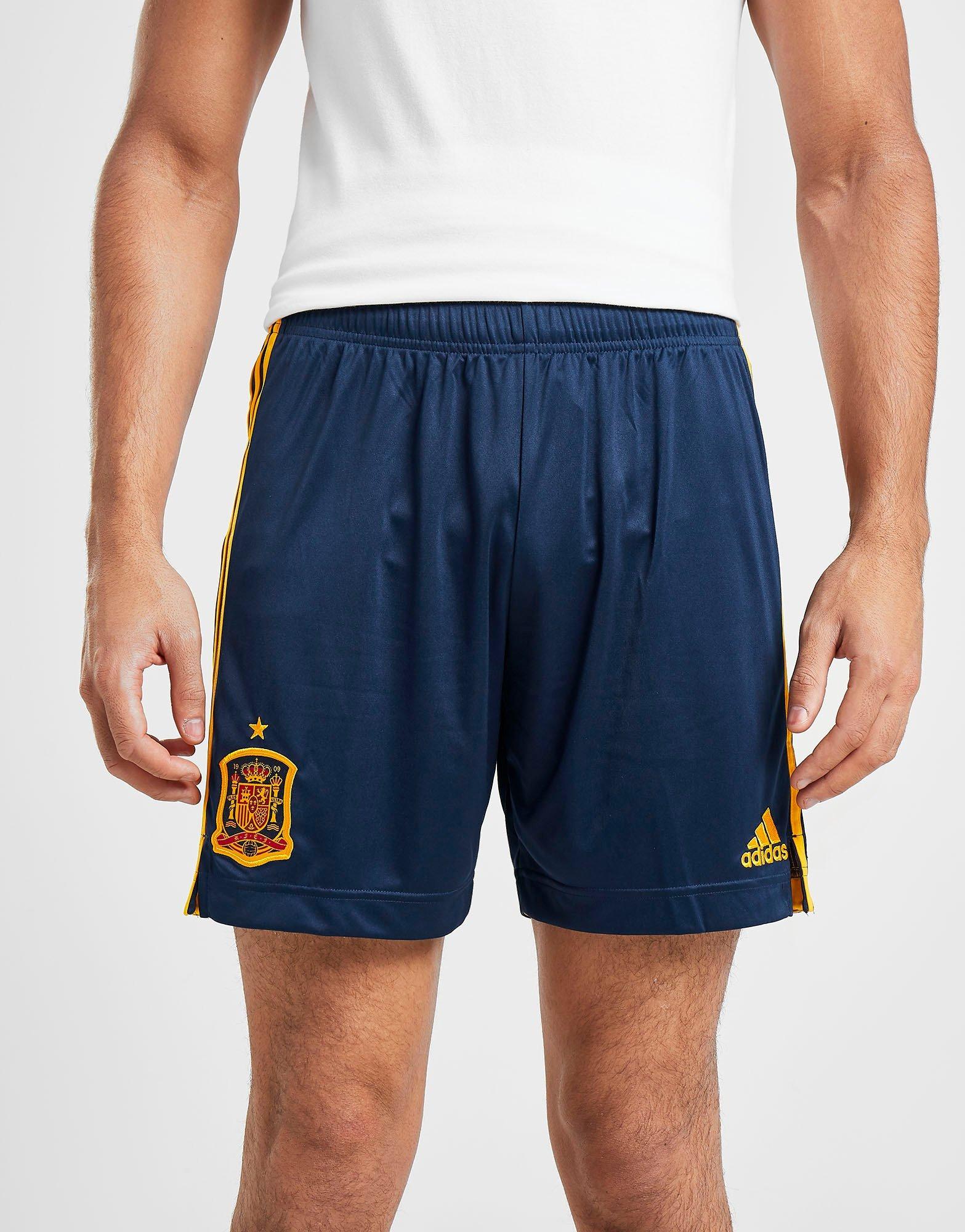 Pantalon Adidas de la Seleccion Española (Tallas S a XL)