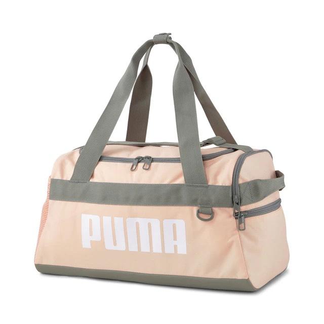 Bolsa de deporte Puma Challenger Duffel Bag XS