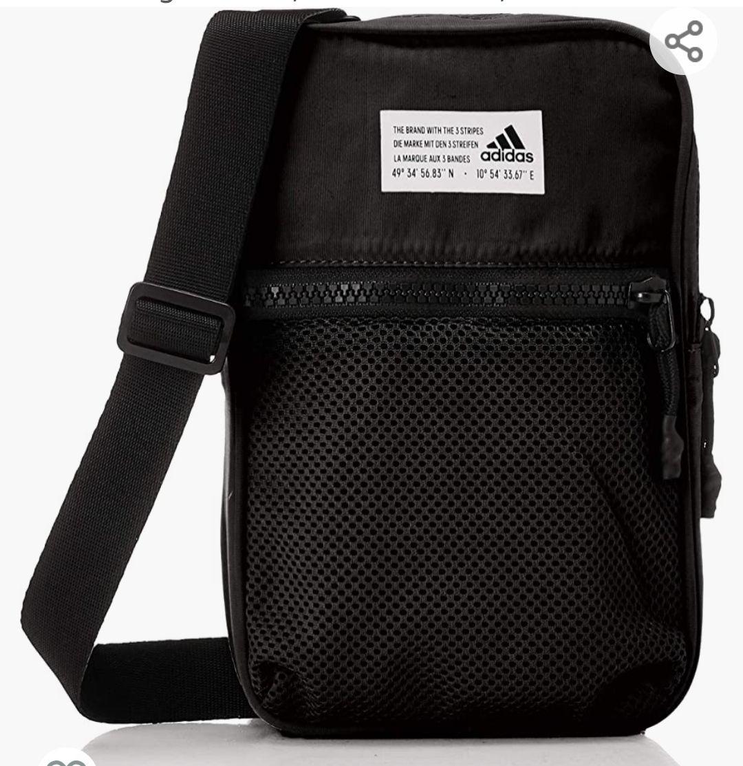 Adidas Organizer M, Unisex