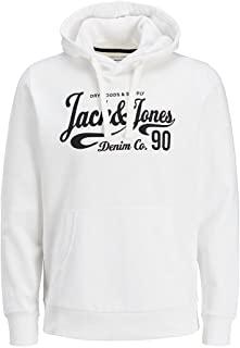 Sudadera chico Jack&Jones