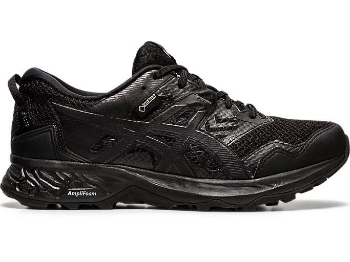 Zapatillas Asics GEL-SONOMA™ 5 G-TX. Números del 36 al 41,5