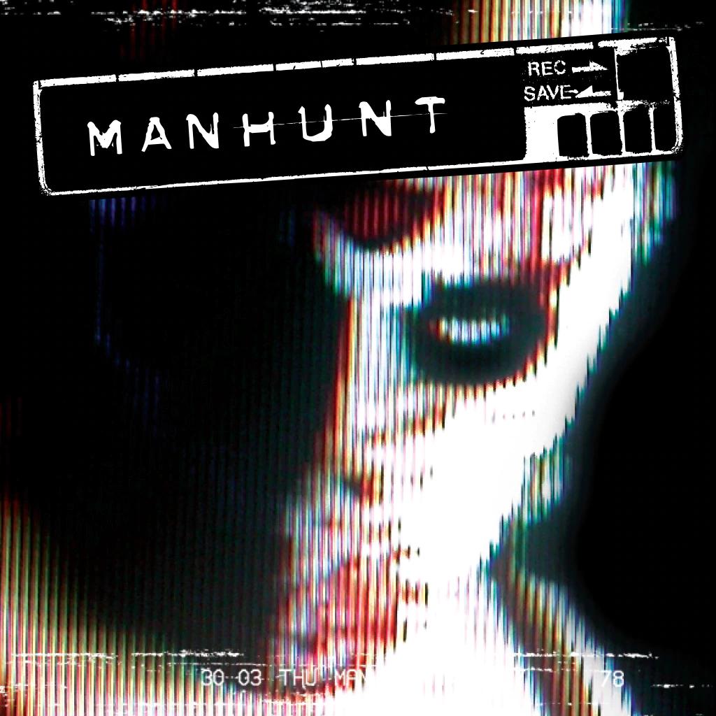 Manhunt original ps4