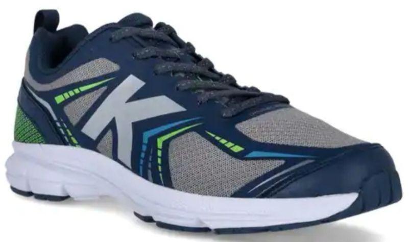 RECOPILACIÓN KELME - Zapatillas running k kinetic × 24€ [Hombre, Mujer, Niñ@s]