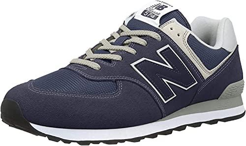 New Balance 574 Core Zapatillas Talla 37 ancho