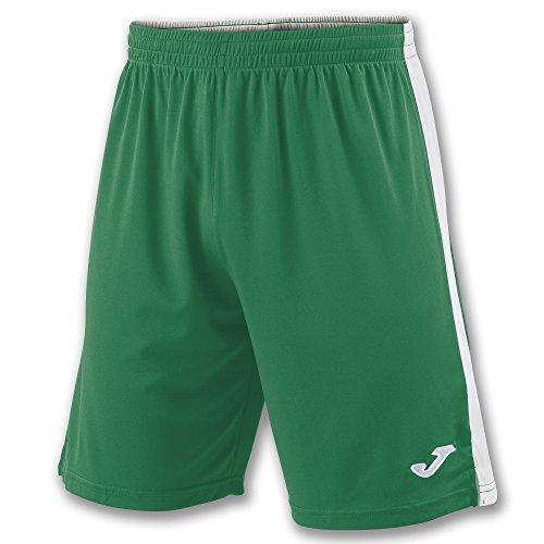 Joma Tokio II Pantalones Cortos, Talla XS