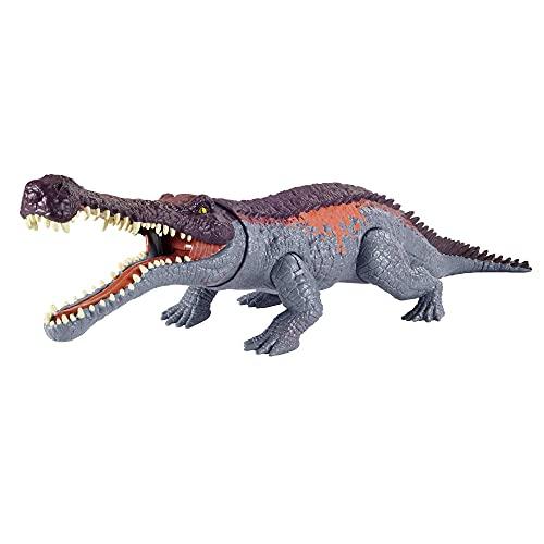 Dinosaurio de ataque. Por 20€