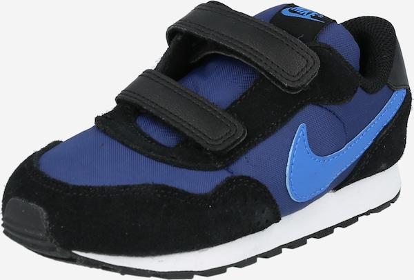 Nike niñ@s tallas 17, 18,5 y 19,5