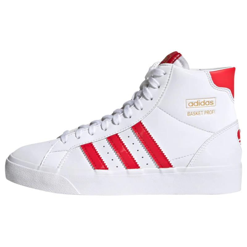 Adidas originals TALLAS 38'5 y 39
