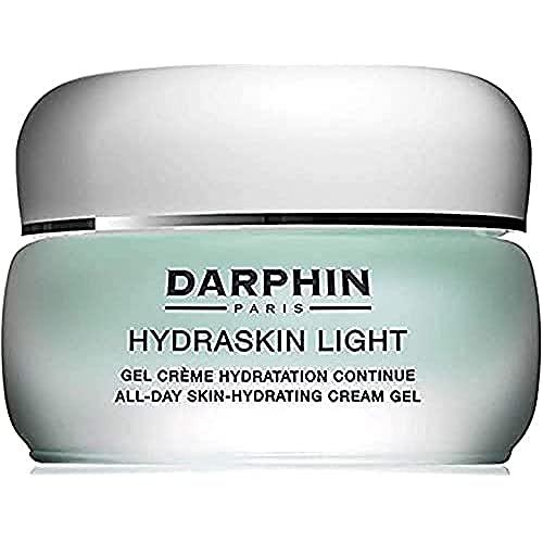 Darphin Hydraskin Light Gel Crema Ligera 50ml
