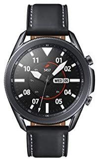 Samsung Galaxy watch 3 (227,71 con envío incluido)