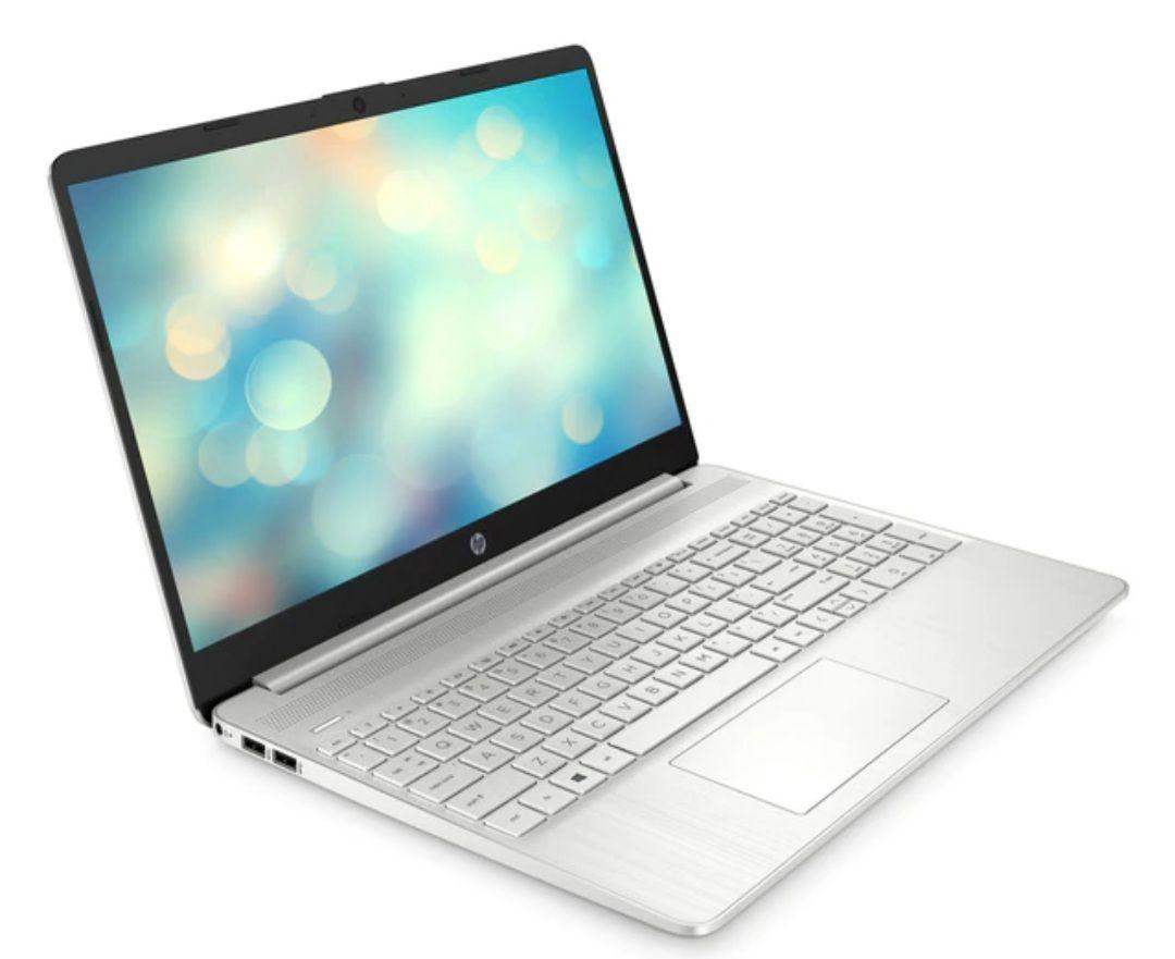 Portátil ofimática HP - i5 - 8GB - 512GB