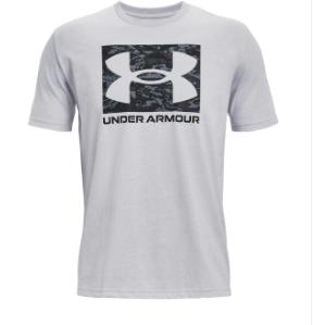 Camisetas Under armour al 50% - Desde 12.95€